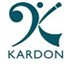 Kardon Institute Web Site