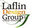 Laflin Design Group