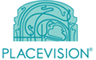 PlaceVision